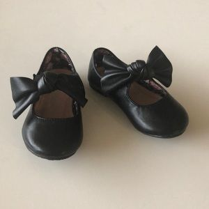 Other - Baby Mary Jane shoes😍